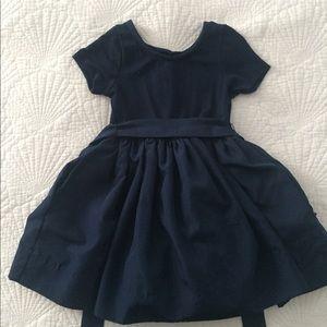 Polo Ralph Lauren Size 3T Dress
